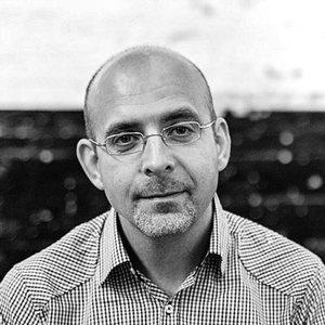 James O, Melbourne Photographer