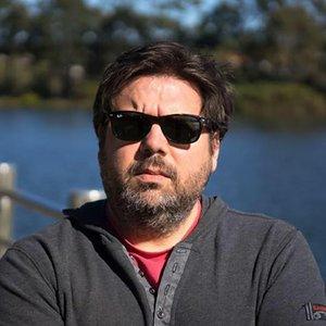 Peter C, Brisbane Photographer