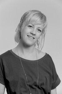Kim J, Melbourne Photographer
