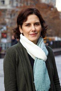 Beatriz A, New York City Photographer
