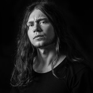 Jedediah H, Portland Photographer