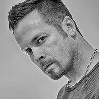 Jason B, San Francisco Photographer