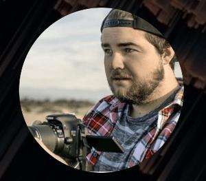 Jonathan S, Orange County Photographer