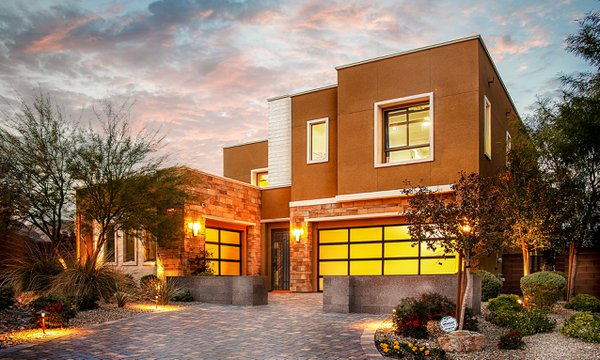Real Estate featured sample  in Phoenix