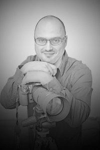 Ondrej K, San Jose Photographer