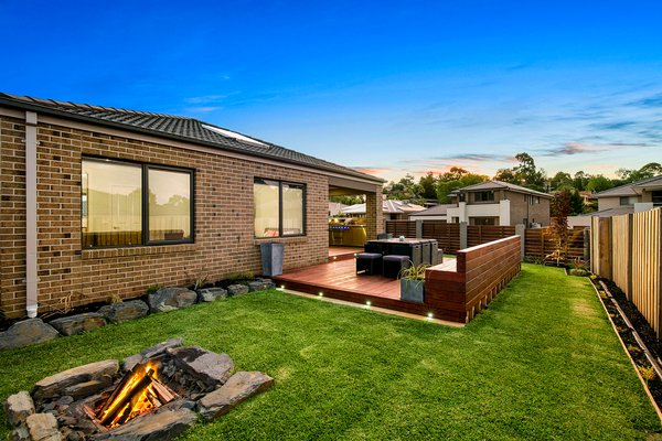 Real Estate featured sample  in Perth