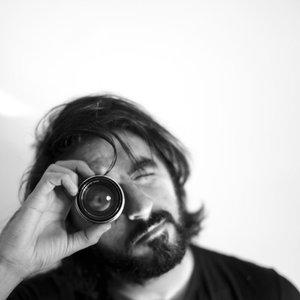Raul O, Sydney Photographer