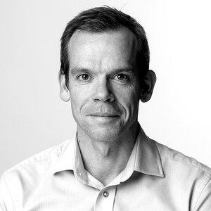 Adrian M, Melbourne Photographer