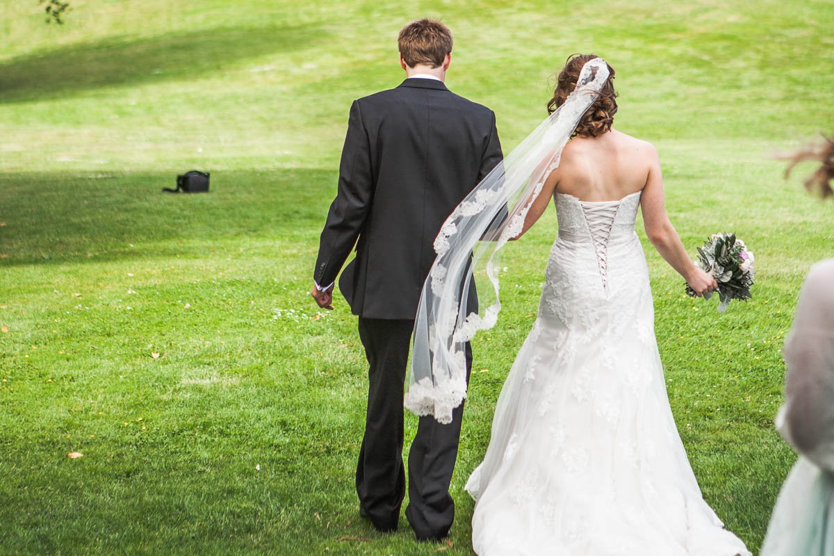 How Much Does a Wedding Photographer Cost in Myrtle Beach