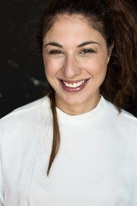 Giulia M, Melbourne Photographer