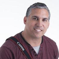 John C, Brisbane Photographer