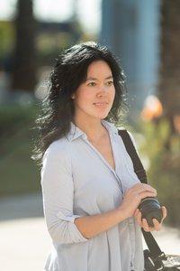 Jess Y, Orange County Photographer