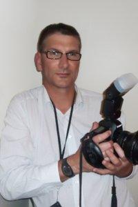 Neil J, Adelaide Photographer