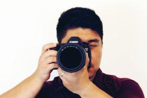 Dennis L, Brisbane Photographer