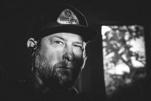 Mike B, Sydney Photographer