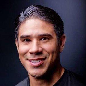 Marcus A, San Jose Photographer