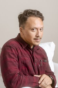Bernardo G, San Jose Photographer