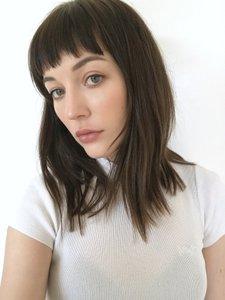 Sarah T, Melbourne Photographer