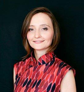 Maria S, Melbourne Photographer