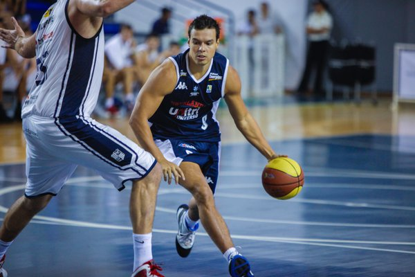Sport example