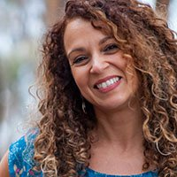 Dariela C, San Diego Photographer