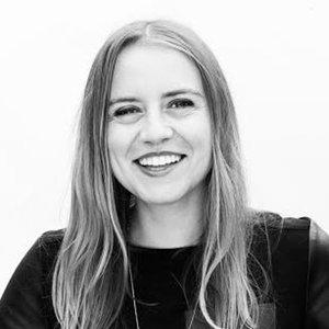 Gillian W, San Francisco Photographer