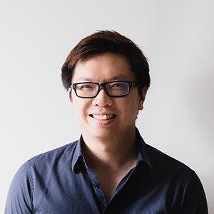 David C, Melbourne Photographer