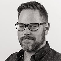 Paul S, Melbourne Photographer