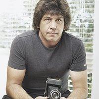 Tom H, San Jose Photographer