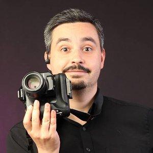Francois W, Melbourne Photographer