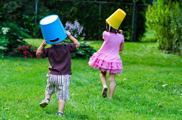 Kids example