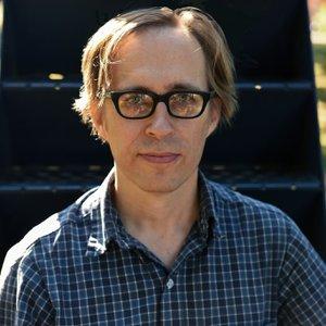 Karney H, Portland Photographer