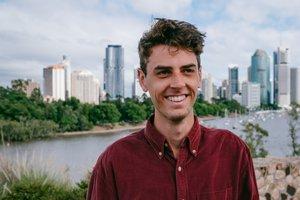 Jackson F, Brisbane Photographer