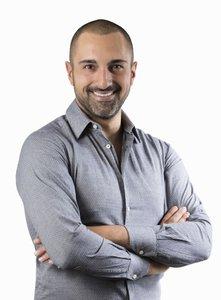 Alessandro L, Melbourne Photographer