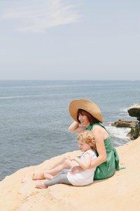Shannon H, San Diego Photographer