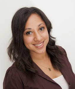 Tara C, San Jose Photographer