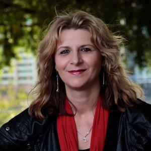 Erika M, Brisbane Photographer