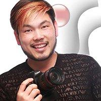 Kelvin C, Perth Photographer