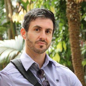 Jacob C, Brisbane Photographer