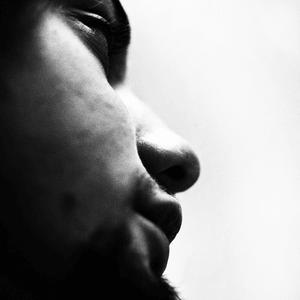 Ziga R, Perth Photographer
