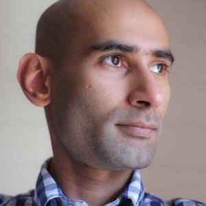 Rohit J, Melbourne Photographer